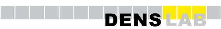 Logo Denslab